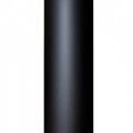 Дополнительная труба L=1 м., Ø = 300 мм.
