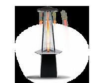 размер, уличный газовый обогреватель балу отзывы Liod Итальянская компания
